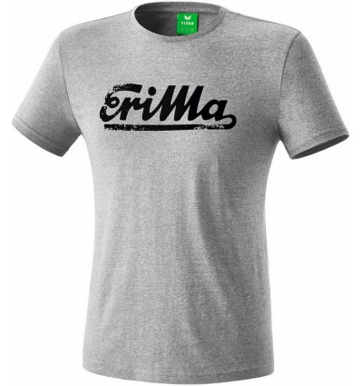 Otroška Retro kratka majica Erima