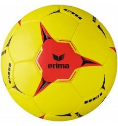 Rokometna žoga Erima G9 2.0
