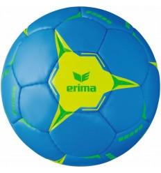 Rokometna žoga za trening G13 2.0 Erima