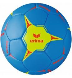 Rokometna žoga G13 2.0 Erima