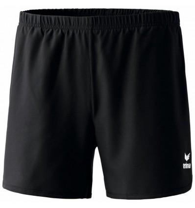 Kratke hlače za tenis Erima