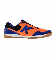 FUTSAL SUPERGE K-STRONG INDOOR KELME