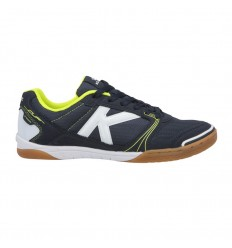 FUTSAL SUPERGE CUP INDOOR KELME