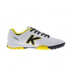 NOGOMETNE SUPERGE K-FINAL TURF KELME