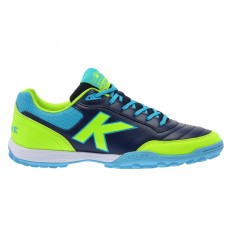 NOGOMETNE SUPERGE K-STRONG TURF KELME