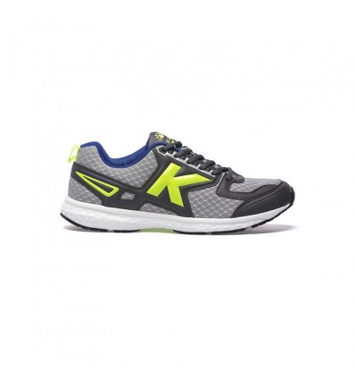 SUPERGE SEATTLE FLAT 3.0 KELME ZA TEK IN FITNES