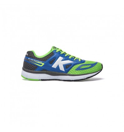 SUPERGE BOSTON KUSH 3.0 KELME ZA TEK IN FITNES