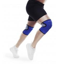 Steznik za koleno 3mm REHBAND QD