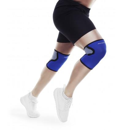 Steznik za koleno REHBAND BASIC 3mm