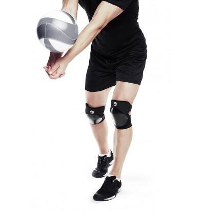 Ščitnik za koleno REHBAND (par)