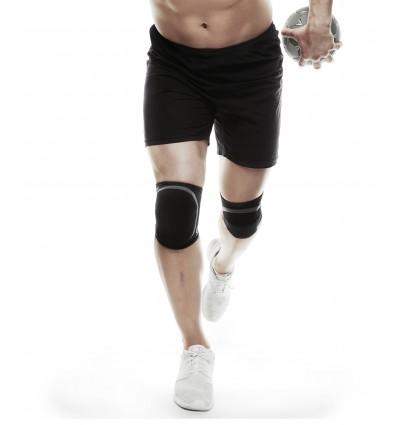 Ščitnik za koleno REHBAND Tech Line
