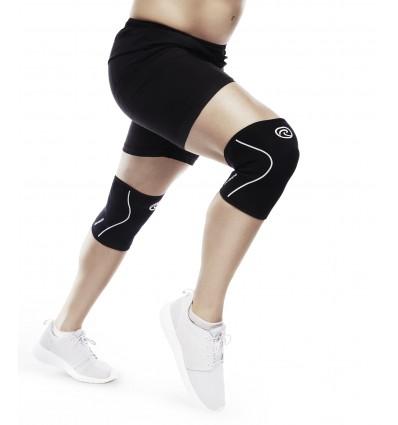 Steznik za koleno REHBAND RX 3mm