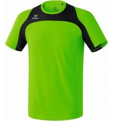 Moška tekaška kratka majica Race line Erima