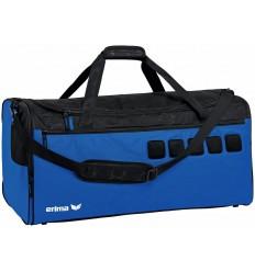 Športna torba Erima GRAFFIC 5-C
