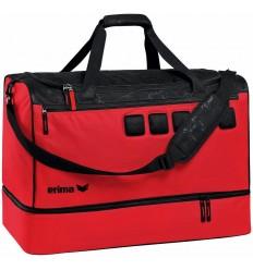 Športna torba z dvojnim dnom Erima GRAFFIC 5-C