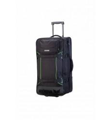 Potovalni kovček Erima