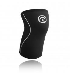 Otroški steznik za koleno 5mm REHBAND RX