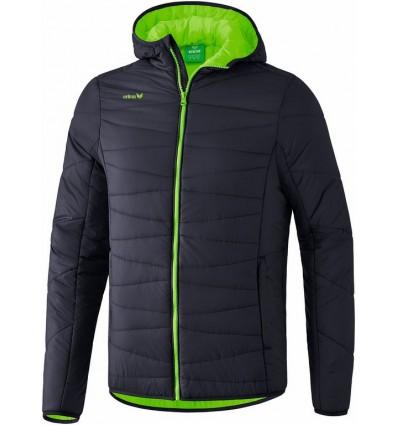 Otroška zimska jakna Erima