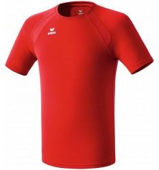 Moška kratka majica za šport Erima