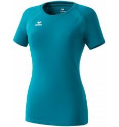 Ženska kratka majica za šport Erima