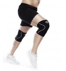 Steznik za koleno REHBAND RX 5mm