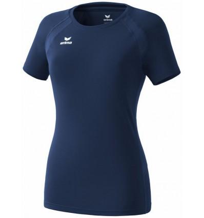 Ženska funkcionalna kratka majica erima