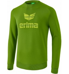 Otroški pulover ESSENTIAL Erima