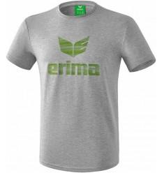Moška kratka majica ESSENTIAL Erima