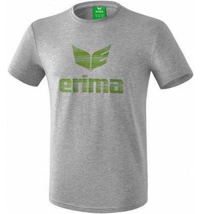 Otroška kratka majica ESSENTIAL Erima