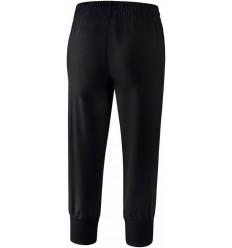 Ženske 3/4 hlače Erima z stisnjenim spodnjim delom