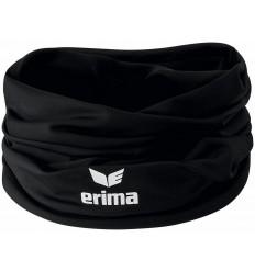 Zaščito vratu pred vetrom in mrazom