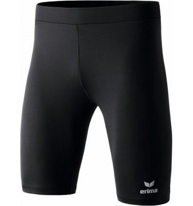Moške tekaške hlače, kratke erima