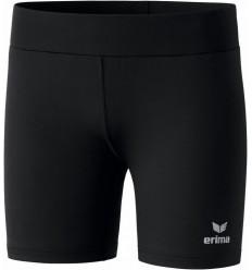 Ženske tekaške hlače, kratke erima