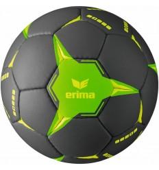 Rokometna žoga za trening G10 2.0 Erima