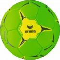 Rokometna žoga G9 2.0 Erima