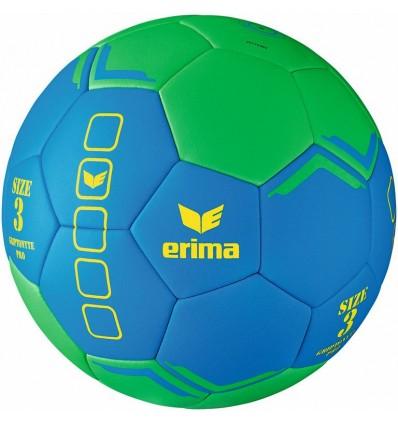 Rokometna žoga Griptonyte Pro Erima