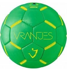 Rokometna žoga Vranjes 17 Erima