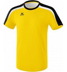 Moška kratka majica LIGA 2.0