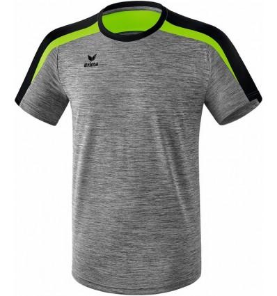 Otroška kratka majica LIGA 2.0