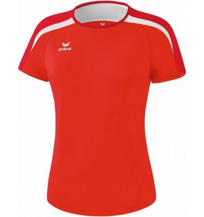 Ženska kratka majica LIGA 2.0