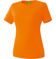 Ženska kratka majica Team