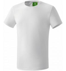 Moška kratka majica Style
