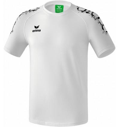 Otroška kratka majica Graffic 5-C Basic