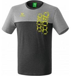 Moška kratka majica Graffic 5-C