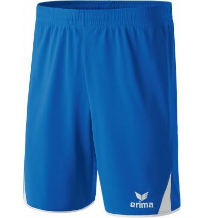 5-CUBES kratke hlače, barvne erima