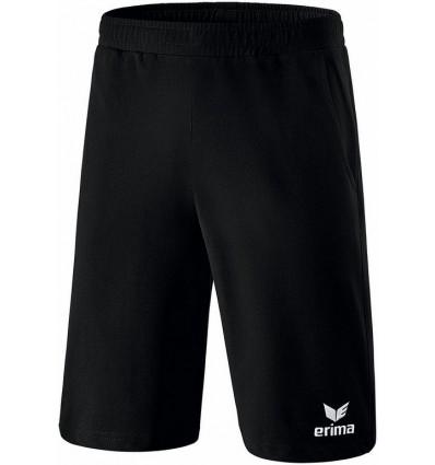 Moške kratke hlače Graffic 5-C