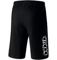 Otroške kratke hlače Graffic 5-C