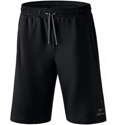 Moške kratke hlače ESSENTIAL Erima