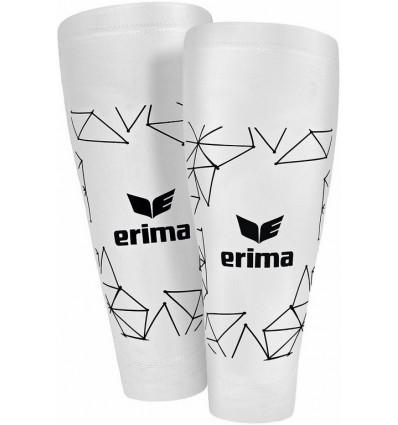 Kompresijske nogavice  za nogomet Erima