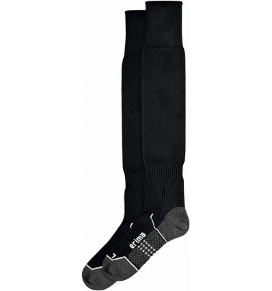 Nogometne nogavice Erima, štucne